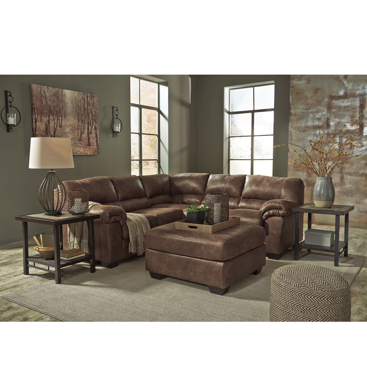 Cook Brothers, Cook Brothers Living Room Sets
